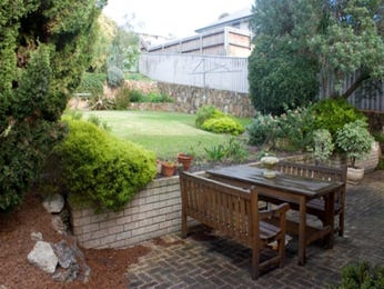 Photo of a garden design from a real Australian house - Gardens photo 289093