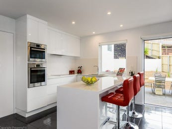 Photo of a kitchen design from a real Australian house - Kitchen photo 8585545