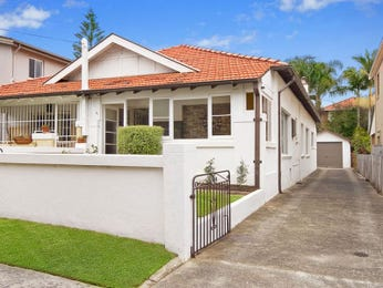 Photo of a concrete house exterior from real Australian home - House Facade photo 1412419