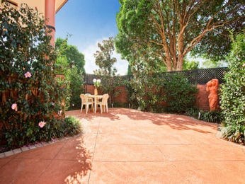 Photo of an outdoor living design from a real Australian house - Outdoor Living photo 476257