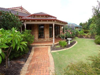 Photo of a brick house exterior from real Australian home - House Facade photo 1014083