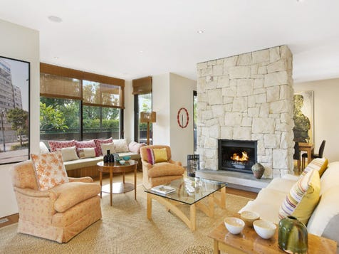 View The Fireplace Ideas Photo Collection On Home Ideas