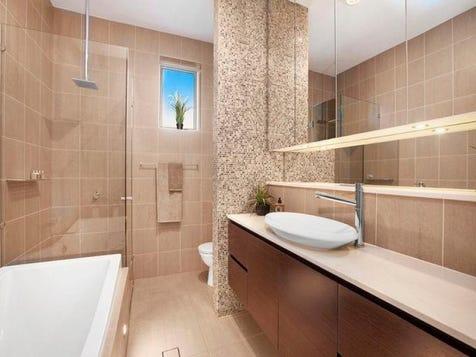Bathroom Tiles Colours bathroom tiles colours sketch tile concepts atlas concorde