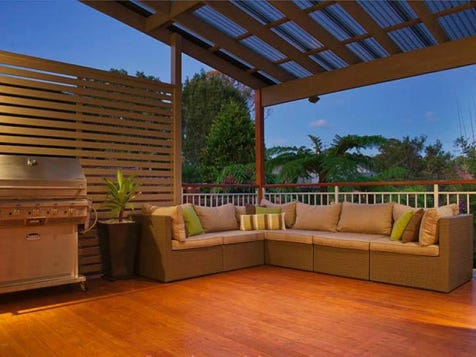 View the outdoor entertainment photo collection on home ideas for Backyard entertainment ideas