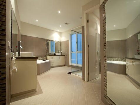 View The Ensuite Photo Collection On Home Ideas