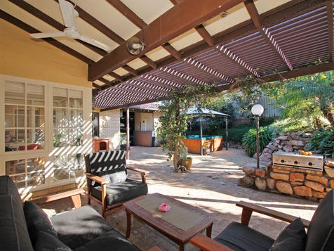 View The Patio Extension Photo Collection On Home Ideas