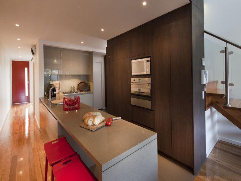 spazio_in_cucina