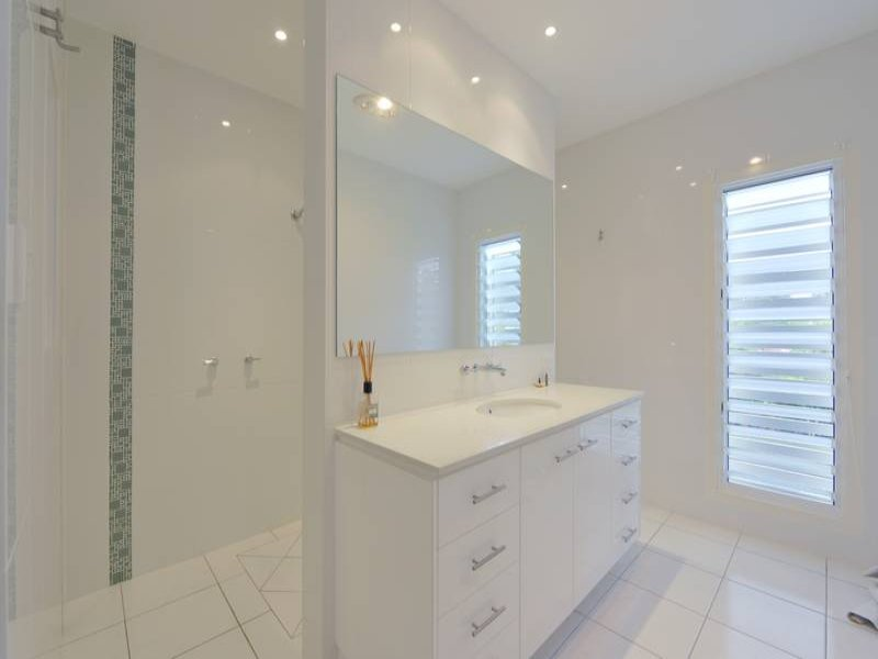small bathroom ideas in australia home design jobs On australian small bathroom design