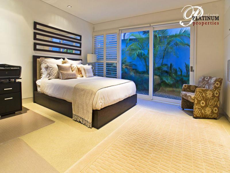 Beige Carpet Bedroom Vidalondon