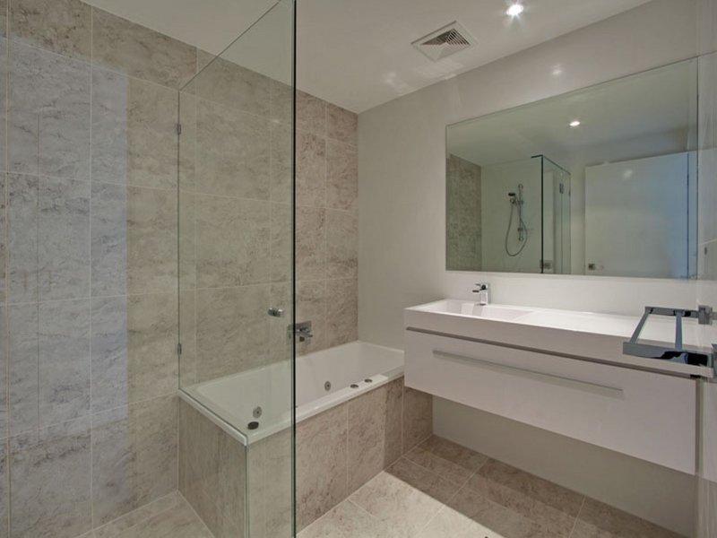 in a bathroom design from an australian home bathroom photo 220555