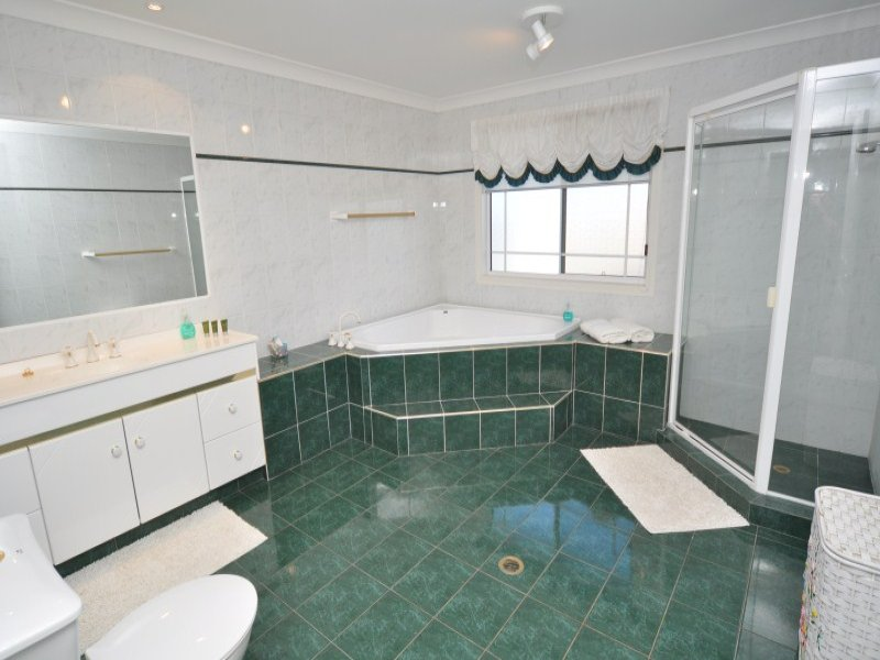 andrew winter's bathroom-bootcamp photo collection on home ideas