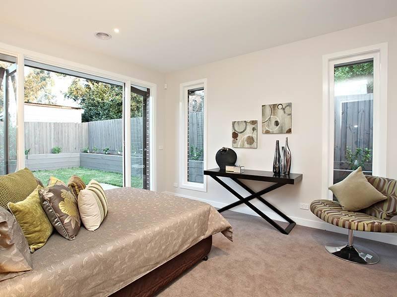 colours for bedrooms elegant bedroom design idea with carpet u