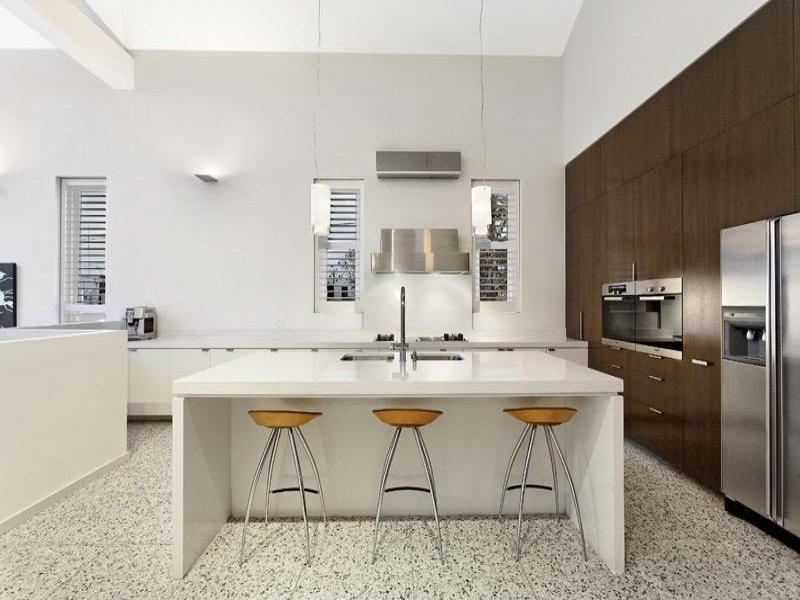 Miele Kitchens