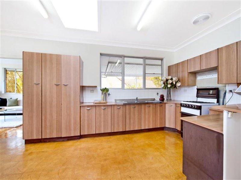 Modern U Shaped Kitchen Design Using Tiles Kitchen Photo 1585399