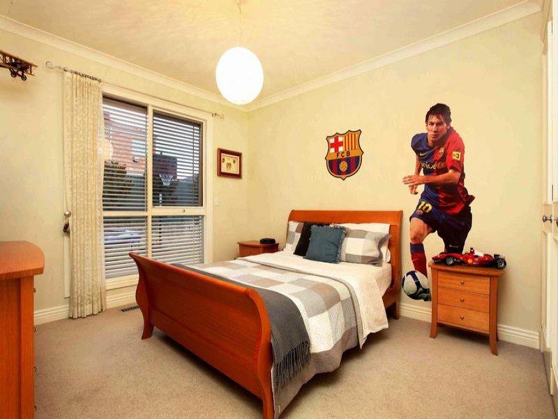 Camerette Bambini Strane : Tante idee per la cameretta dei vostri bambini casa