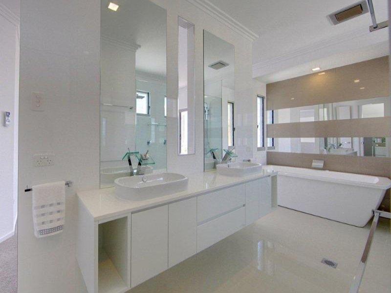 Bathroom Designs With Freestanding Baths bathroom design with freestanding bath using ceramic - bathroom
