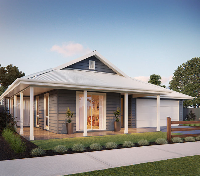 New land estates in cobbitty nsw for sale for Estate home plans designs