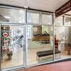Shop 4, 2-8 Burwood Highway, Burwood East, Vic 3151