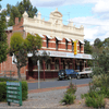 Exchange Hotel Motel Greenbushes, 26 Blackwood Road, Greenbushes, WA 6254