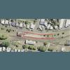 18 Kyogle Street, Lismore, NSW 2480