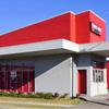 Shop 3, 417-421 Princes Highway, Corrimal, NSW 2518