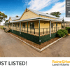 1063-1177 Diggers Rest-Coimadai Road, Toolern Vale, Vic 3337