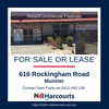 616 Rockingham Road, Munster, WA 6166