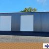 BrewHouse Village, 901-903, 160-170 North Street, Grafton, NSW 2460