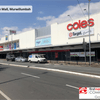 'Sunnyside Mall' 42-56 Wollumbin Street, Murwillumbah, NSW 2484