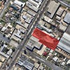 34-36 High Street, Wodonga, Vic 3690