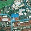 Lot 1380 Tutop Street, Roxby Downs, SA 5725