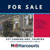 327 Canning Highway, Palmyra, WA 6157