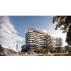 THE POINT CORPORATE CENTRE, 112/600 Doncaster Road, Doncaster, Vic 3108