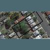 84-88 KENT STREET, Rockhampton City, Qld 4700
