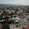 109 Hampton Road, South Fremantle, WA 6162