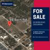 69 Born Road, Casuarina, WA 6167