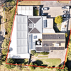 51 Woodlands Drive, Thornlands, Qld 4164