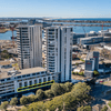 Suite 102, 470 King Street, Newcastle, NSW 2300
