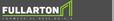 Fullarton Commercial Real Estate - -