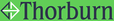 Thorburn Commercial Property - Melbourne