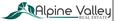 Alpine Valley Real Estate Pty Ltd - Mount Beauty