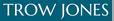 Trow Jones - BONDI JUNCTION
