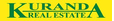 Kuranda Real Estate - Kuranda