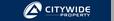 Citywide Property Agents - Sydney Olympic Park