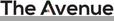 The Avenue Property Co. - CHELTENHAM