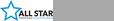 All Star Property Group (NSW) Pty Ltd