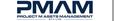 Project M Asset Management Pty Ltd - CANNON HILL