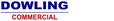 Dowling Commercial - Hamilton