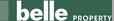 Belle Property - Bulimba