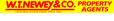 W.T. Newey & Company Pty Ltd - BANKSTOWN